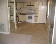 420 N Everhart Street Unit 121, West Chester Boro image