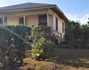 1047 Ehoeho Avenue, Wahiawa image