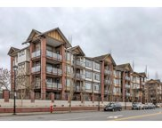 5660 201a Street Unit 254, Langley image