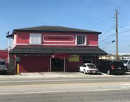 3490 Nw 32nd Ave, Miami image