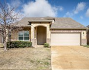 1705 Quail Springs Circle, Fort Worth image