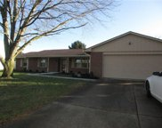 4825 Cayman  Court, Columbus image