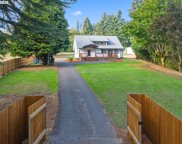 11610 SE EVERGREEN  HWY, Vancouver image