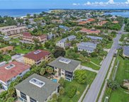 3704 6th Avenue Unit 8, Holmes Beach image