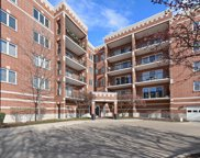 405 West Front Street Unit 3-207, Wheaton image