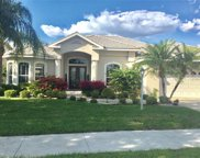 2163 Silver Palm Road, North Port image
