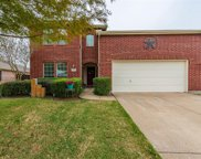 129 Cherrytree Trail, Forney image