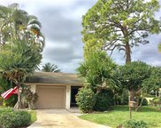 16735 Pheasant CT, Fort Myers image