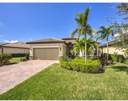 20388 Cypress Shadows Blvd, Estero image