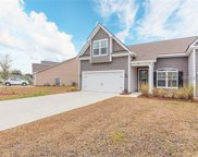 235 Wooden Wheel Lane, Bluffton image
