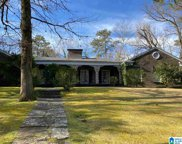 3259 Dell Rd, Mountain Brook image
