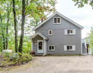 27 Upper Lakeview Drive, Madison image