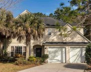 30 Crab Trap Court, Pawleys Island image
