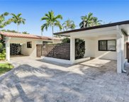 1781 NE 19th St, Fort Lauderdale image