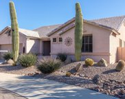 6413 S 26th Lane, Phoenix image