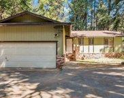 3067  Ridgecrest Way, Pollock Pines image