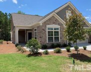 1309 Betasso Drive Unit #95, Cary image