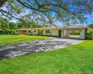 10110 Sw 66th St, Miami image
