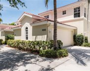 1650 Tarpon Bay Dr S Unit 9-202, Naples image