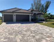 1910 SW 28th LN, Cape Coral image