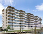 223 Island Way Unit 3F, Clearwater image