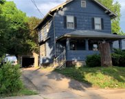 477 Marview  Avenue, Akron image