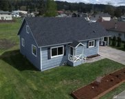 114 Tacoma Ave NW, Orting image