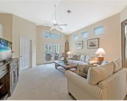 653 N 97th Ave, Naples image