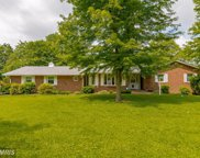 3939 PERRY HALL ROAD, Perry Hall image
