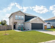 3416 Old Spanish Trail, Seguin image