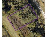 Constitution  Lot 65 Drive, North Port image