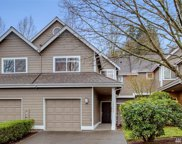 10005 NE 37th Ct Unit 106, Kirkland image