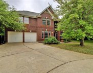 108 Carriage Hills Dr, Georgetown image