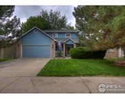 308 Trailwood Dr, Windsor image