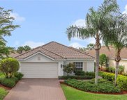 9957 Horse Creek RD, Fort Myers image