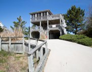 773 Sunrise Court, Corolla image