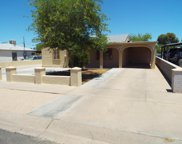 6633 S 6th Avenue, Phoenix image