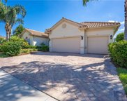 12753 Kingsmill WAY, Fort Myers image