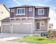 812 Louise Wise Ave NW Unit 0049, Orting image