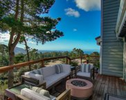 3680 Via Mar Monte, Carmel image