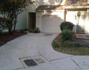 3507 WOODWARDS COVE CT Unit 1, Jacksonville image
