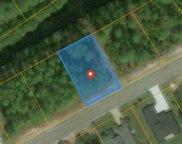 Lot 72 Jade Drive - Sago Plantation, Myrtle Beach image