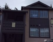 26335 116TH Ave SE Unit H303, Kent image