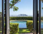 1010 N Hillcrest Rd, Beverly Hills image