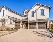 3902 Covedale Boulevard, Frisco image