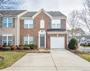 704  Mickelson Way, Fort Mill image