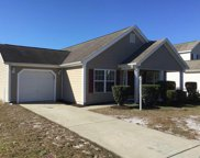 4862 Southgate Parkway, Myrtle Beach image