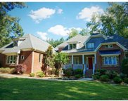 203  Winding Forest Drive, Troutman image