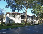 2130 Arbour Walk Cir Unit 2712, Naples image