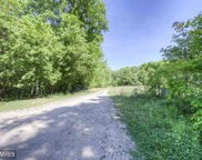 5701 PARTLOW ROAD, Partlow image